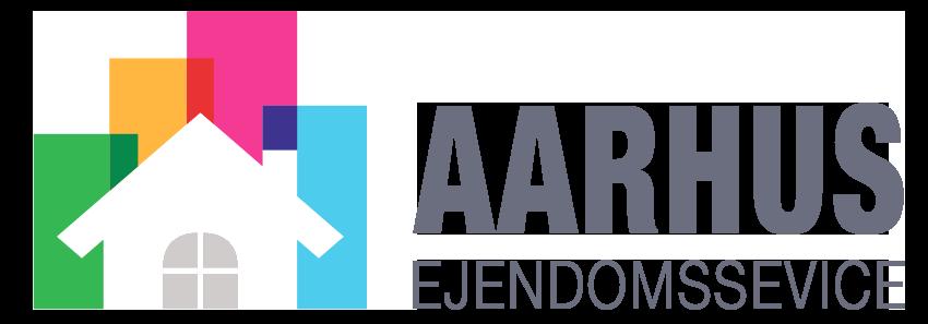 Aarhus ejendomsservice